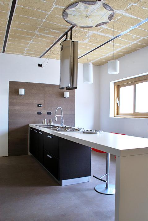 007 | Casa DN * Architettura = OfficineMultiplo