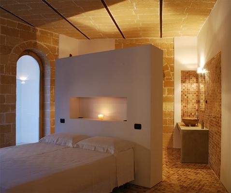 010 | Casa DN mediterranean house * Architecture = OfficineMultiplo