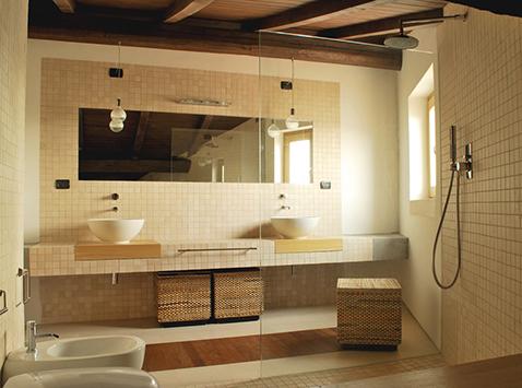 011 | Casa DN mediterranean house * Architecture = OfficineMultiplo