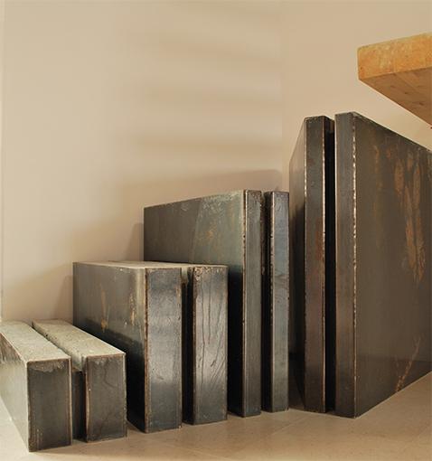 012 | Casa DN * Architettura = OfficineMultiplo