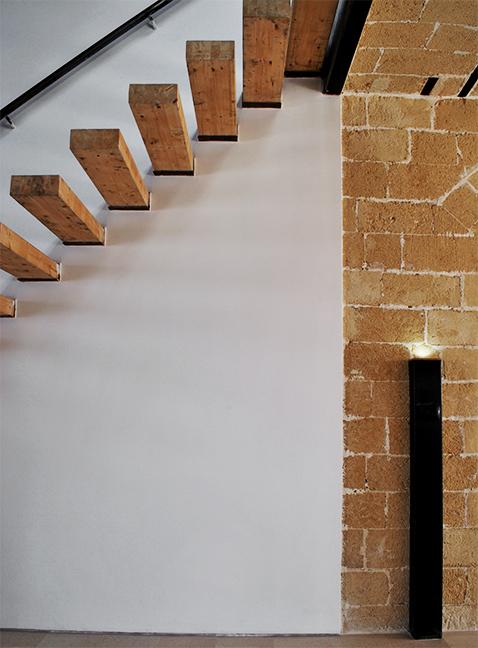 013 |Casa DN mediterranean house * Architecture = OfficineMultiplo