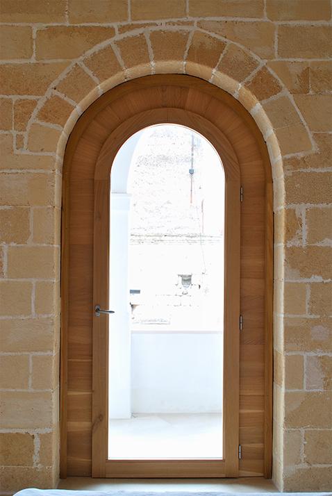 015 | Casa DN mediterranean house * Architecture = OfficineMultiplo