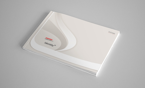 001 | Toshiba Design Book * Comunicazione = OfficineMultiplo