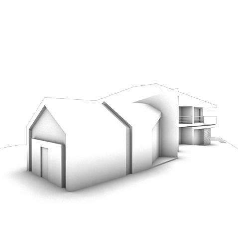 001 | Villa Ada * Architettura = OfficineMultiplo
