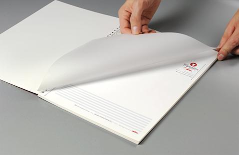 002 | Lavazza Signage Guidelines Book * Comunicazione = OfficineMultiplo