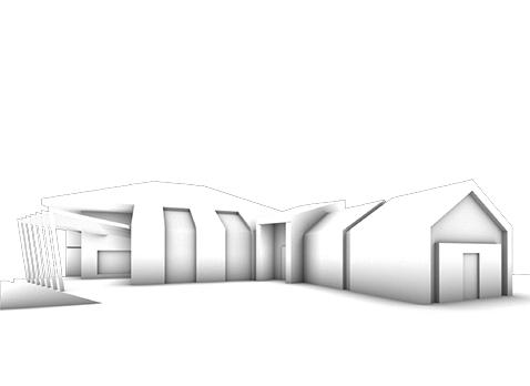 002 | Villa Ada * Architettura = OfficineMultiplo