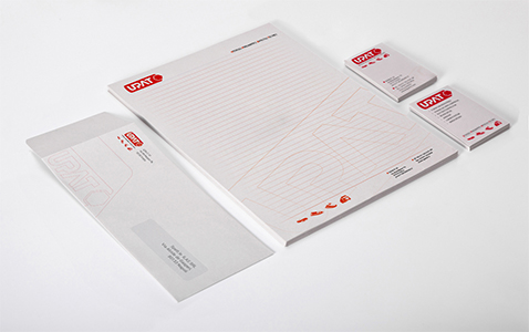 003 | UPAT * Comunicazione = OfficineMultiplo