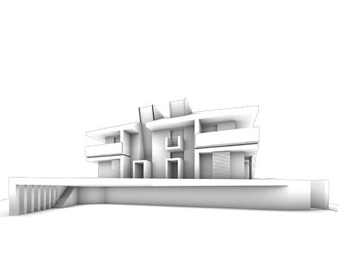 003 | Villa Ada * Architettura = OfficineMultiplo
