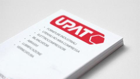 004 | UPAT * Comunicazione = OfficineMultiplo