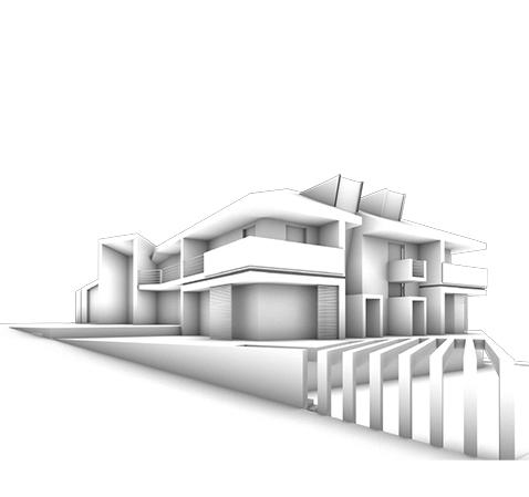 004 | Villa Ada * Architettura = OfficineMultiplo