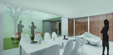 004 | Showroom TC * Architecture = OfficineMultiplo