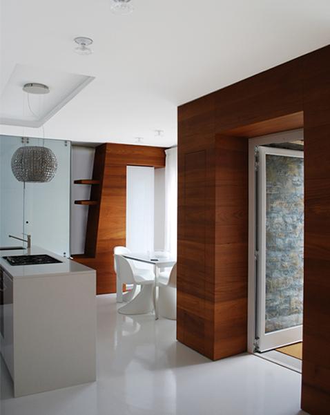 004 | Seaside villa renovation * Architecture = OfficineMultiplo