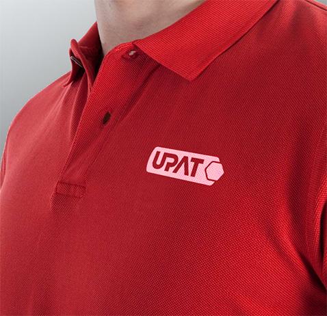 002 | UPAT * Comunicazione = OfficineMultiplo