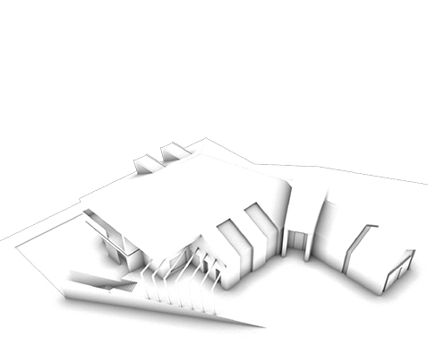 005 | Villa Ada * Architettura = OfficineMultiplo