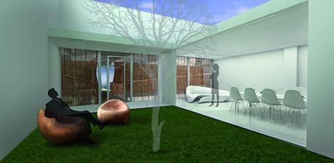 005 | Showroom TC * Architecture = OfficineMultiplo