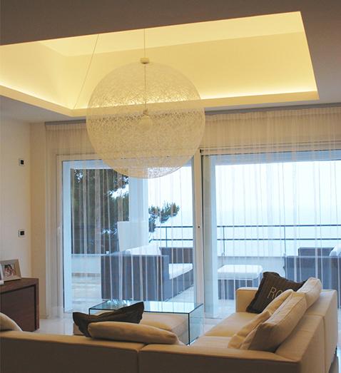005 | Seaside villa renovation * Architecture = OfficineMultiplo