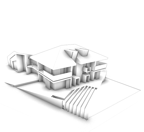 006 | Villa Ada * Architettura = OfficineMultiplo