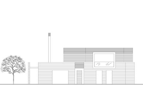 007 | Villa Cropani * Architettura = OfficineMultiplo