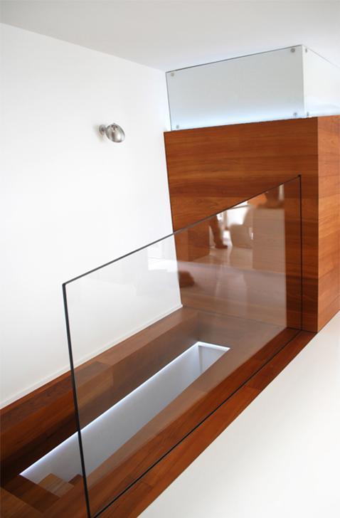 007 | Seaside villa renovation * Architecture = OfficineMultiplo
