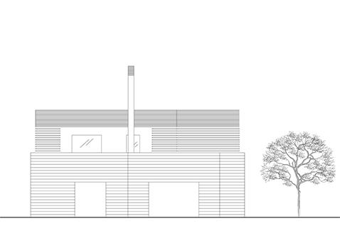 008 | Villa Cropani * Architettura = OfficineMultiplo