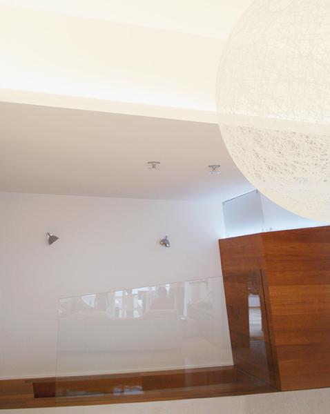 008 | Seaside villa renovation * Architecture = OfficineMultiplo