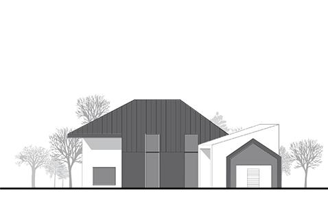 009 | Villa Ada * Architettura = OfficineMultiplo
