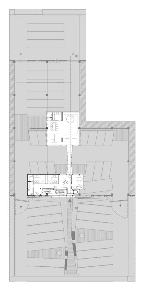 009 | Showroom TC * Architecture = OfficineMultiplo