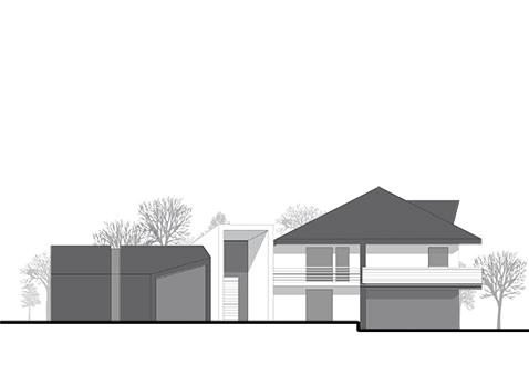 010 | Villa Ada * Architettura = OfficineMultiplo