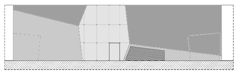010 | Showroom TC * Architecture = OfficineMultiplo
