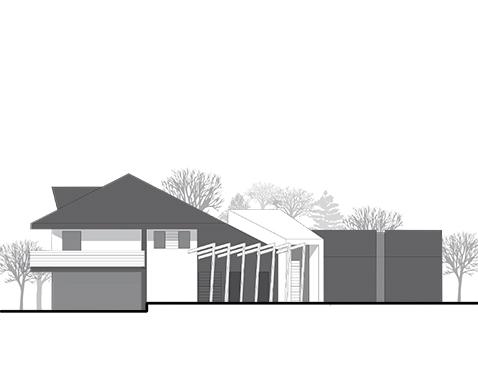 011 | Villa Ada * Architettura = OfficineMultiplo