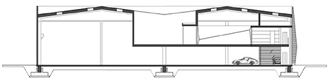 011 | Showroom TC * Architecture = OfficineMultiplo