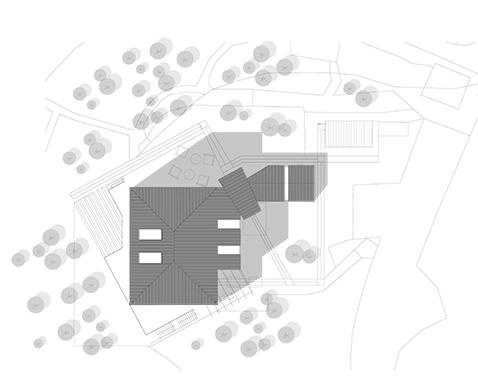013 | Villa Ada * Architettura = OfficineMultiplo