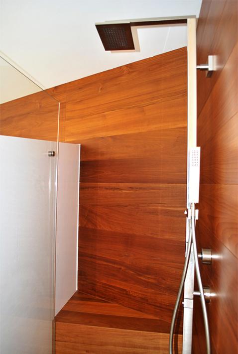 013 | Seaside villa renovation * Architecture = OfficineMultiplo