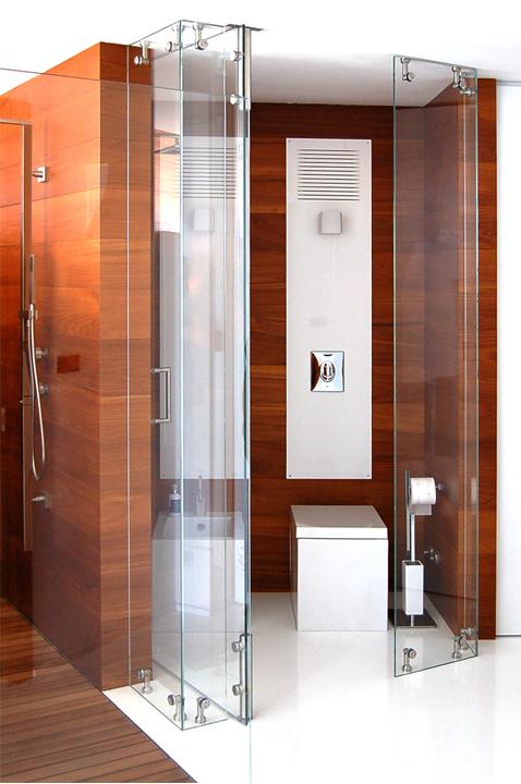 014 | Seaside villa renovation * Architecture = OfficineMultiplo