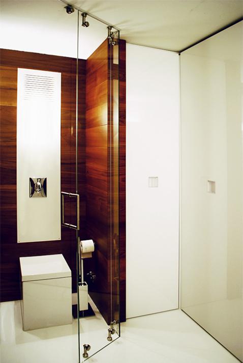 015 | Seaside villa renovation * Architecture = OfficineMultiplo