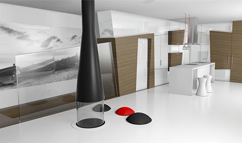 016 | Seaside villa renovation * Architecture = OfficineMultiplo