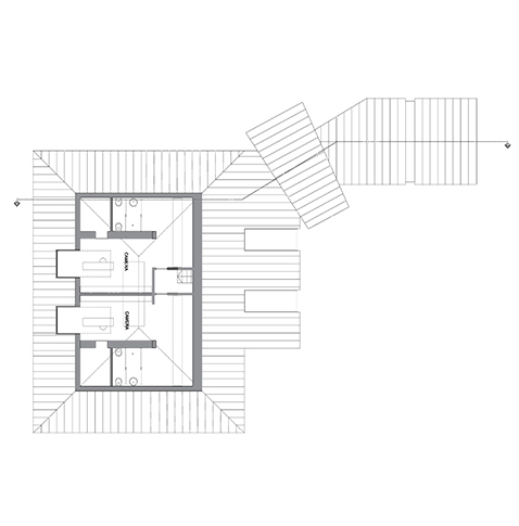 016 | Villa Ada * Architettura = OfficineMultiplo