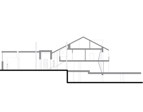 017 | Villa Ada * Architettura = OfficineMultiplo