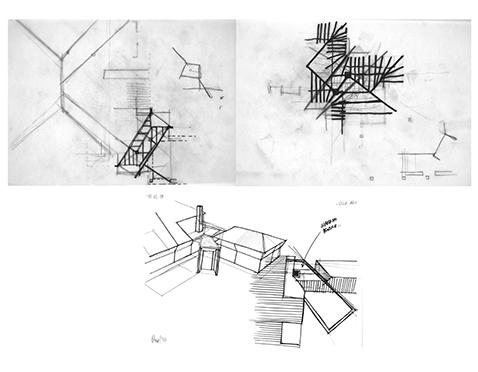 018 | Villa Ada * Architettura = OfficineMultiplo