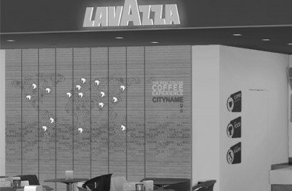 Lavazza_Cities_wall_