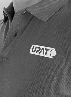 UPAT_cover