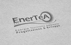 cover-Enertea