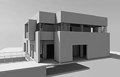 cover-villa-cropani