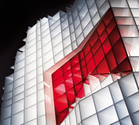 001 | Philip Morris Marlboro Expo * Architecture = OfficineMultiplo