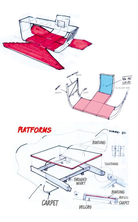 002 | Philip Morris Marlboro Expo * Architecture = OfficineMultiplo