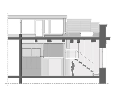 011 | Loft E6 * Architettura = Officinemultiplo