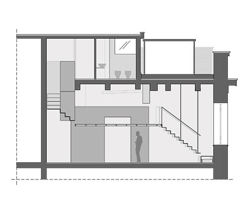 012 | Loft E6 * Architettura = Officinemultiplo
