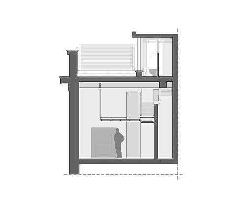 014 | Loft E6 * Architettura = Officinemultiplo