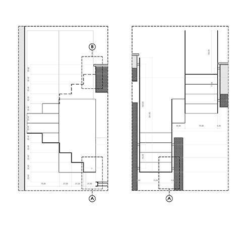 016 | Loft E6 * Architettura = Officinemultiplo