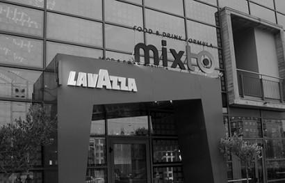 mixto_politecnico-cover
